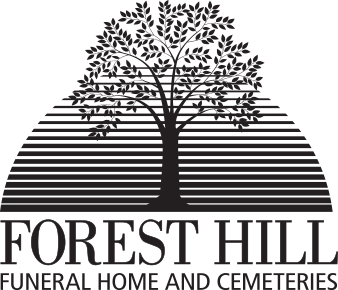 Forest Hill Funeral Home and Memorial Park